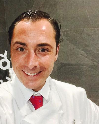 Dr-Pablo-Martin-Gonzalez