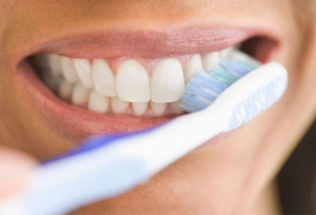 elegir cepillo de dientes