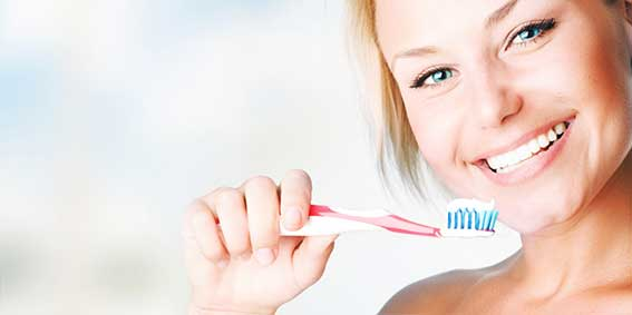 diabetes dientes