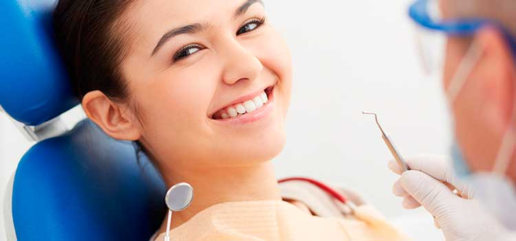 clinica dental en cadiz