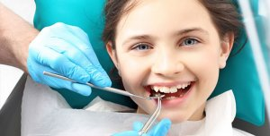anquilosis dental