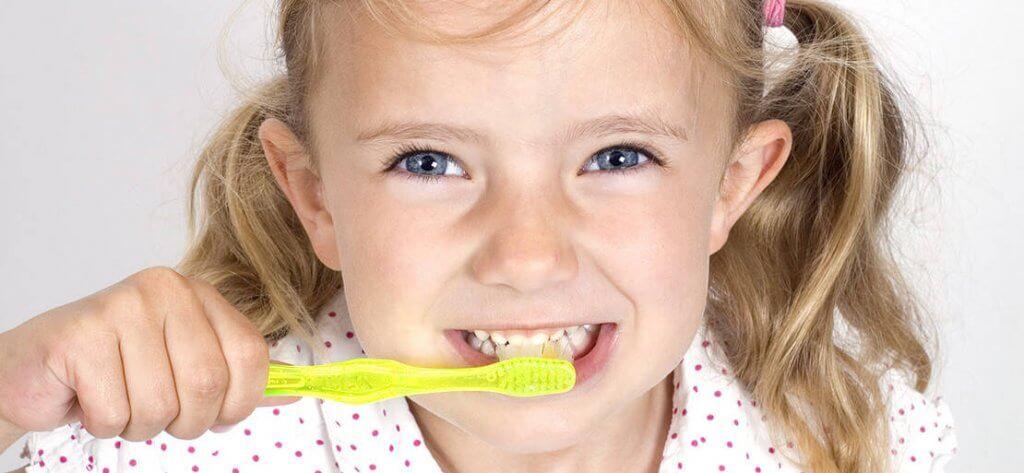 que pasta de dientes elegir